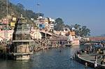Северная Индия, Харидвар