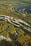 Россия, Тюменская область, Ханты-Мансийский автономный округ, река Обь