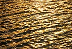 Россия, Сибирь, Красноярский край, Таймырский автономный округ, полуостров Таймыр, плато Путорана, озеро Глубокое