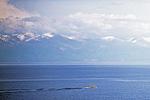 Россия, Иркутская область, Сибирь, Байкал, северо-восточная оконечность