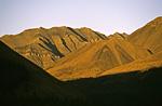 Россия, Якутия, Сунтар-Хаята, долина реки Сунтар, вид на долину реки Нейдагычан, база оленеводов 62°45',59 с.ш. - 140°23',20 в.д