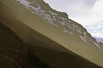 Россия, Хабаровский край, Сунтар-Хаята, истоки реки Правый Ниткан