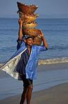 Индия, Гоа, Колва