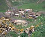 Селение Тиб
