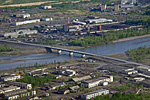 Россия, Магаданская область, Сусуманский район, посёлок Сусуман