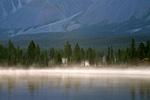 Россия, Магаданская область, Сусуманский район, озеро Малый Дарпир