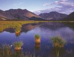 В самой северной оконечности Большого Дарпира из озера вытекает река Дарпир-Сиен нижний. На реке много длинных плёсов с изумительно прозрачной водой.