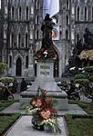 Вьетнам, Ханой, собор Святого Иосифа