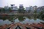 Вьетнам, Тамкок, Мидык