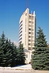 Воронеж